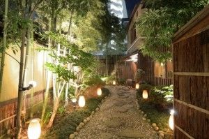 Magothy electric services in Glen Burnie, MD what to consider when adding outdoor lighting to your home