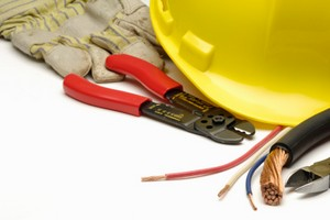 Magothy electric services in Glen Burnie, MD signs you need an electrical safety inspection