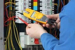 Magothy electric services in Glen Burnie, MD why panel upgrades are a safe choice