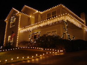 Magothy electric services in Glen Burnie, MD why you should consider an electrical upgrade
